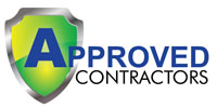 Houston Plumbing specialist A-Team Plumbing is a Certified Approved Contractor